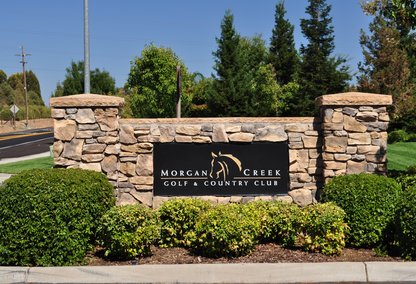 Morgan Creek Real Estate Statistics
