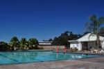 morgan_creek_country_club_pool_-_small_150