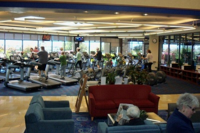 orchard_creek_-_wave_fitness_center_400